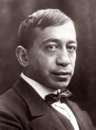 Sigfried Kracauer