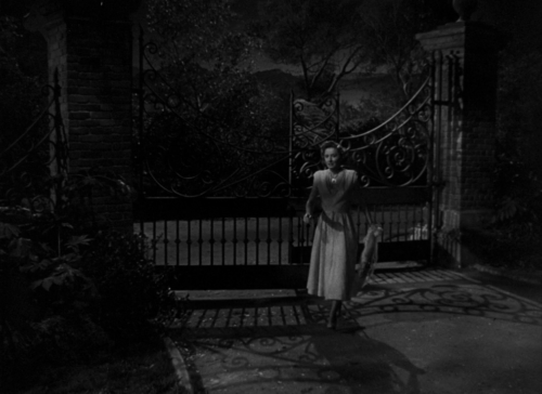 File on Thelma Jordan (1950). Robert Siodmak, dr.