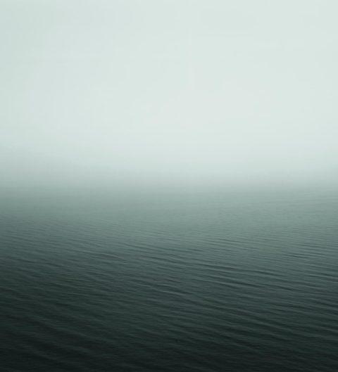 Hiroshi Sugimoto, photography.