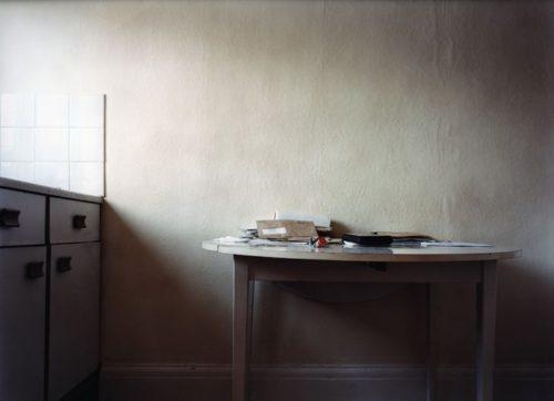 Nigel Shafran, photography.