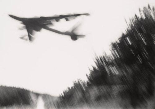 Shomei Tomatsu, photography.