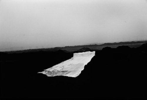 Yutaka Takanashi, photography.